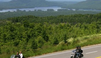 Get off the Main Roads: 5 Incredibly Scenic Drives in Maine
