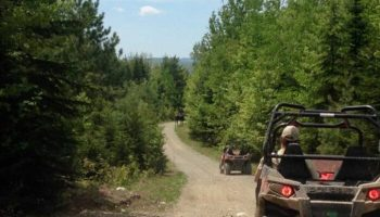 When Do Maine ATV Trails Open for the Season?