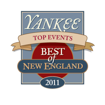 Yankee Magazine Recommends Northern Outdoors