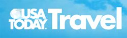 Maine Travel Tips form USA Today
