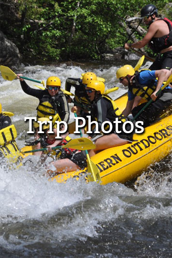 Rafting Trip photos